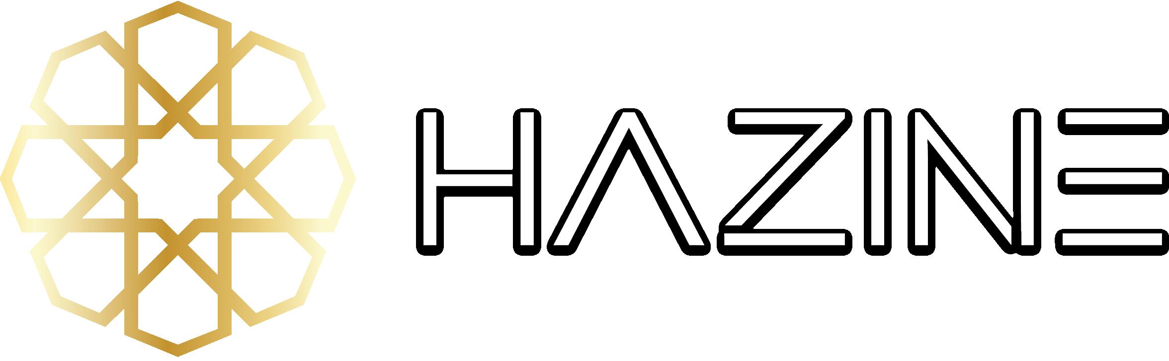 Hazine Bexleyheath